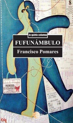 Fufunámbulo