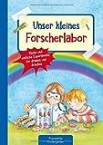 ISBN 378065136X