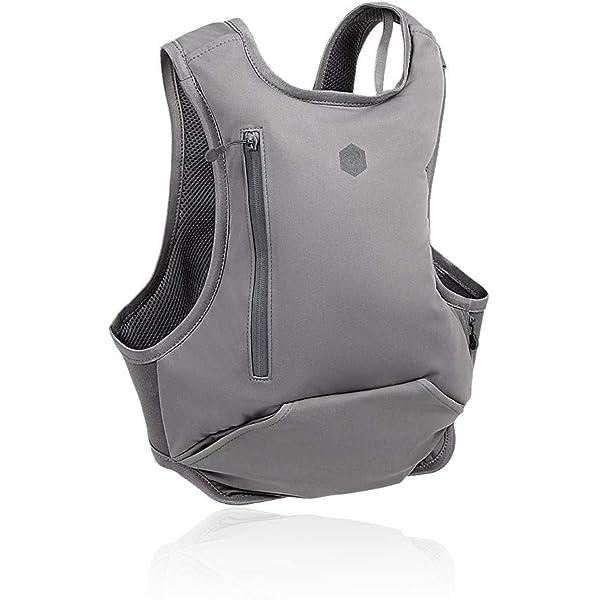 asics hydration vest Shop Clothing & Shoes Online