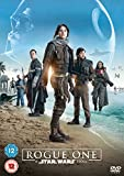 Rogue One: A Star Wars Story [DVD] [2016] [2017]