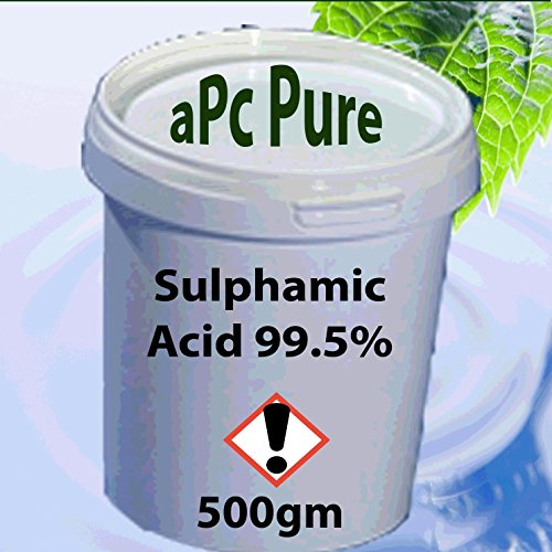 500gm-sulphamic-acid-995-sulfamic-acid-including-delivery