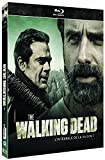 The Walking Dead - L'intégrale de la saison 7 [Blu-ray]