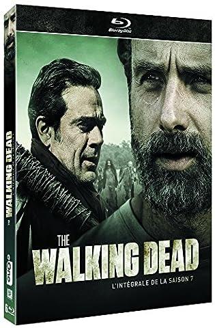 The Walking Dead - L