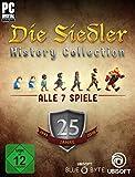 Die Siedler History Collection -  Bild