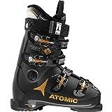 Damen Skischuh Atomic Hawx Magna 70