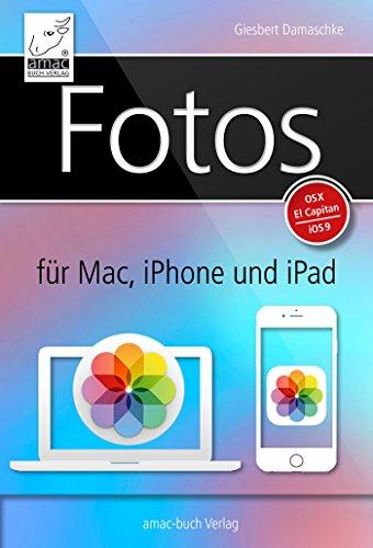 fotos-fur-mac-iphone-und-ipad-aktualisiert-fur-os-x-el-capitan-und-ios-9