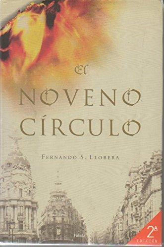 El Noveno Círculo