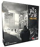 This War of Mine [Edizione: Germania]