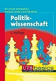Politikwissenschaft. UTB basics
