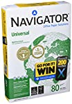 Navigator Universal - Papel de...