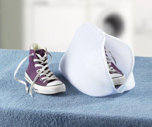 dbc710e9701 Wenko Bolsa para lavadora Zapatillas Deportivas