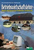 Betriebswirtschaftslehre: Modernes Management für Pferdebetriebe und Reitvereine