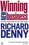 Winning New Business