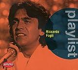 Playlist: Riccardo Fogli