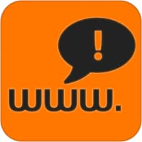 Webpage Watcher