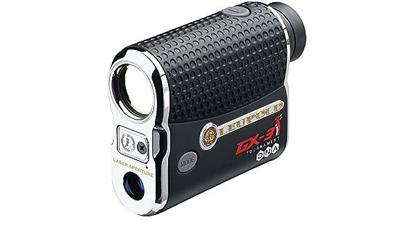 Golf Laser Entfernungsmesser Leupold : Leupold gx i² golfentfernungsmesser amazon sport freizeit