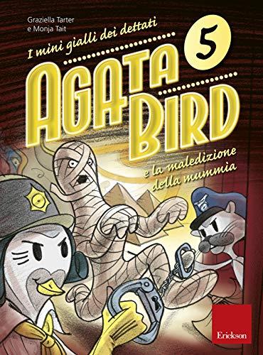 agata-bird-e-la-maledizione-della-mummia-i-minigialli-dei-dettati-5