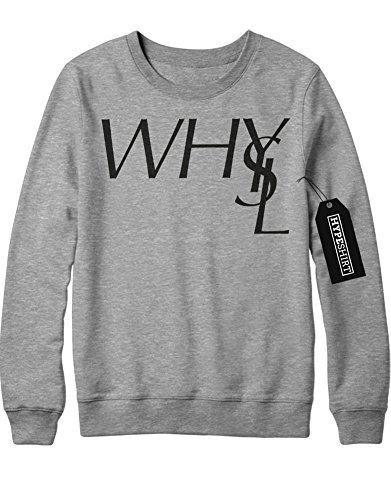 sweatshirt-whyls-your-life-sucks-h989925-grau-m