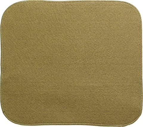 ABKT Tac AB056T Tactical Gun Cleaning Mat by ABKT Tac (Gun Cleaning Mat)