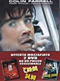 In linea con l'assassino - Phone booth + 28 giorni dopo [2 DVDs] [IT Import]