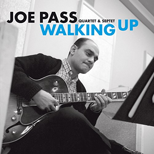 walking-up-early-recordings-2cd