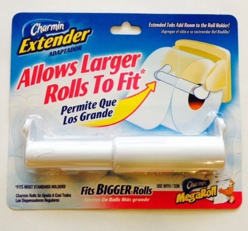 charmin-extender-adaptador-for-mega-rolls-white-by-unknown