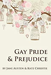 Gay Pride and Prejudice (English Edition)