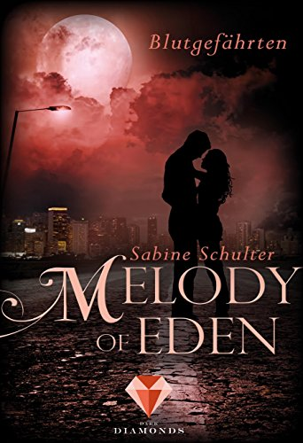 Melody of Eden 1