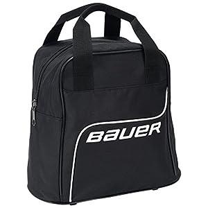 Bauer S14 Puck Bag