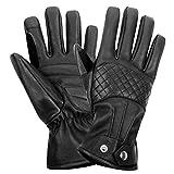 Belstaff The Esses Handschuhe 2XL Schwarz