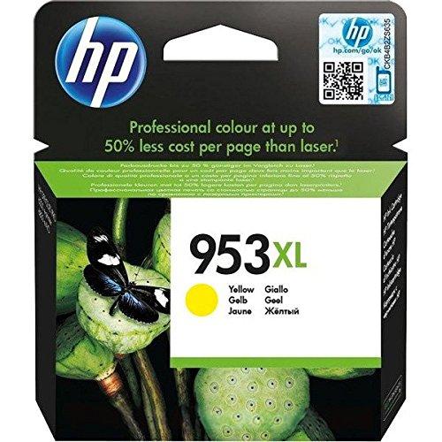 Preisvergleich Produktbild HP F6U18AE Tintenpatrone