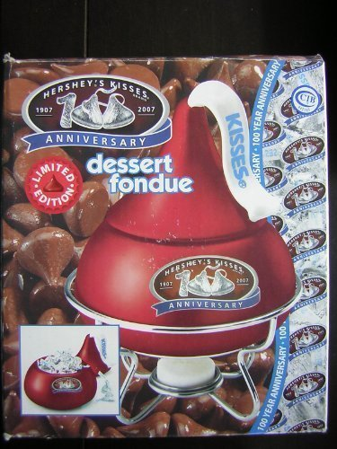 1-x-hersheys-100th-anniversary-limited-edition-red-kiss-dessert-fondue-set-kisses-by-the-hershey-com