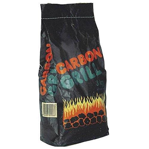 saturnia-8130265-bolsa-de-carbon-vegetal