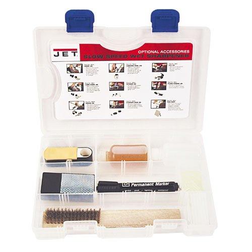 Preisvergleich Produktbild JET JSSG-10 Zubehör - Service-Kit