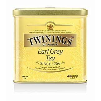 Twinings-Earl-Grey-6-groe-500g-Dosen