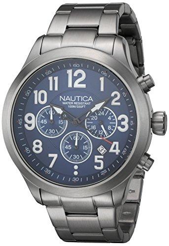 nautica-reloj-de-hombre-cuarzo-45mm-correa-y-caja-de-acero-nai16516g