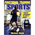 Functional Training for Sports