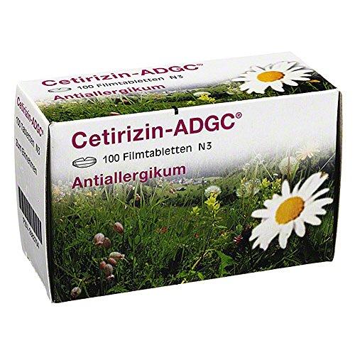 cetirizin-adgc-filmtabletten-100-st-filmtabletten