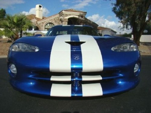 pema-viper-stripes-dodge-for-all-cars-tuning-m4-2-stripes-3900-mm-x-200-mm