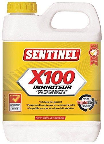 sentinel-x100-inhibitor-1ltr-by-sentinel