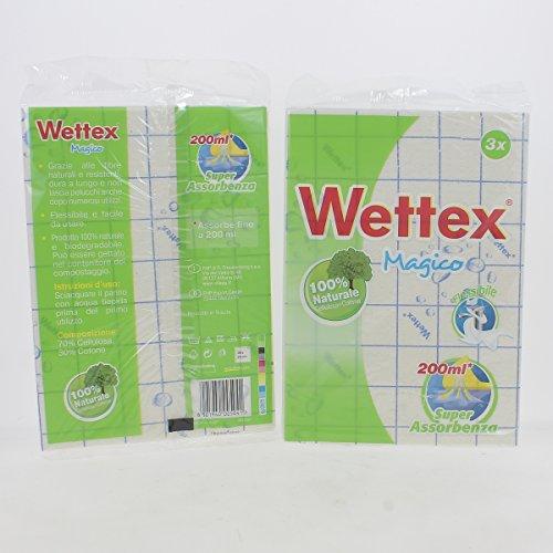 10-x-wettex-panno-magino-ultra-thin-3-pezzi