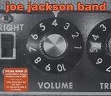 Songtexte von Joe Jackson Band - Volume 4