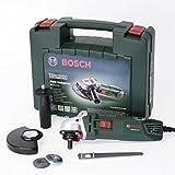 Bosch bricolage-06033A2005-PWS universel (de 700W 115) Meuleuse d'angle