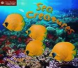Sea Creatures (Start Reading)