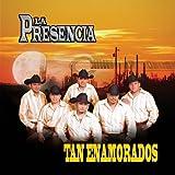 Ix Mandamiento by Banda La Costena (2009-10-13)