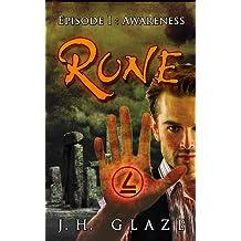 RUNE (Episode I: Awareness)