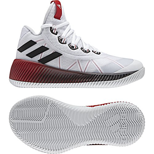 adidas BW0523