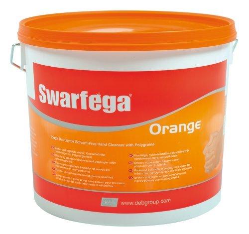 swarfega-sor15l-naranja-mano-limpiador-15-litros