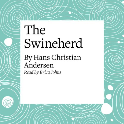 The Swineherd  Audiolibri