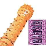 Type Of Condoms